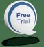 Free Trial Run