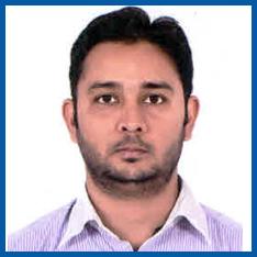 Bhavesh Patel – Director